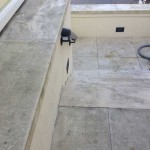 Tile cleaning San Francisco Bay Area
